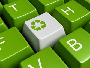 sagar mandal, sagar, social media, social media marketing, facebook, twitter, linked in , google