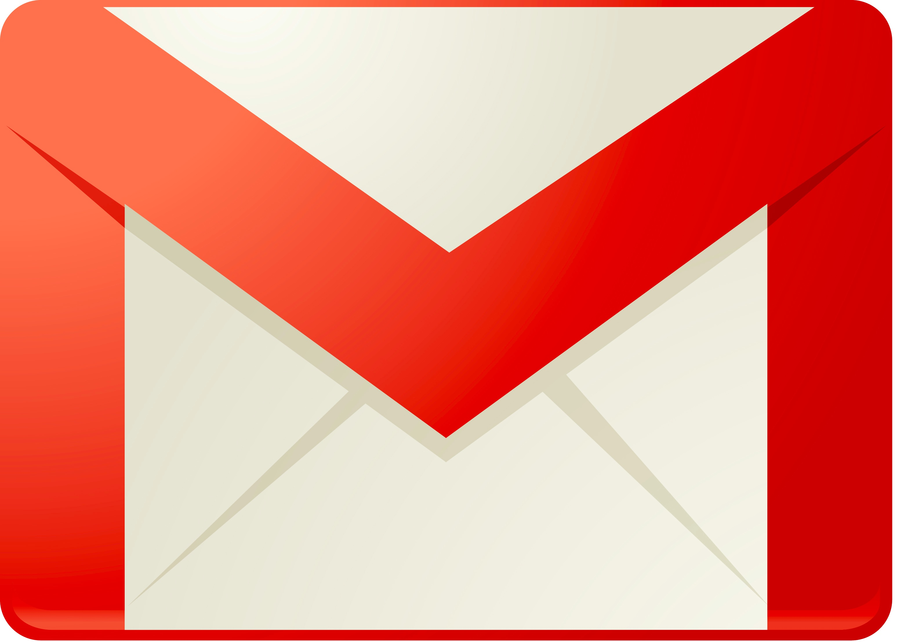 Gmail: Gmail Tabs Puts Your Email Marketing Campaigns In Danger