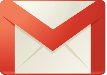 gmail-hires-gmail1