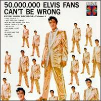 Social Proof Example Elvis Presley