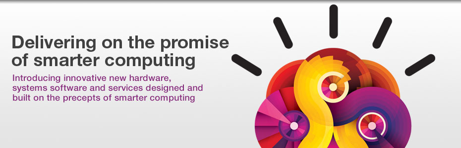 ibm-brand promise