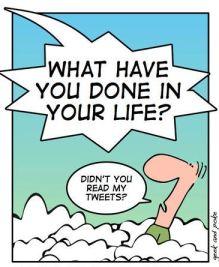 life-social-media