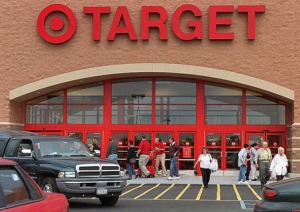 Big Data Analytics at Target Store